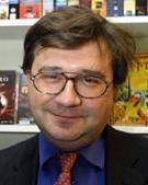 Jean-Martial Lefranc
