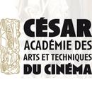 César - Académie des Arts et Techniques du Cinéma