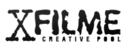 X Filme Creative Pool GmbH