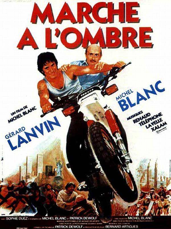 Xalam - Poster France