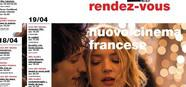 3rd edition of the Rendez-vous with French Cinema in Rome
