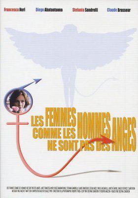 Matrimoni (Les Femmes comme les hommes ne sont pas des anges)
