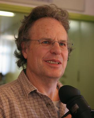 Jean Marbœuf