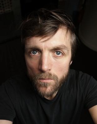 Benoît Rambourg