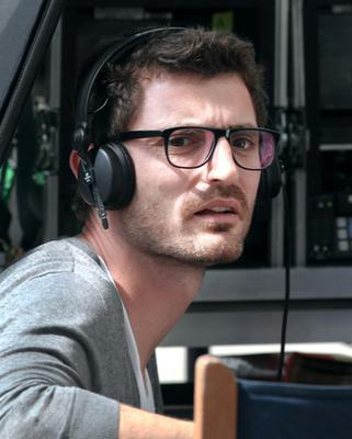 Alexandre Coffre
