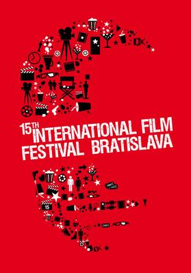 International Film Festival in Bratislava - 2013
