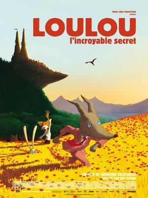 Le Secret de Loulou