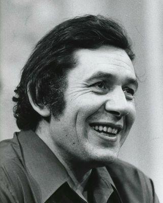 Jacques Jouanneau