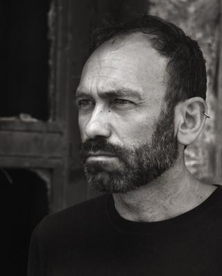 Stefano Savona