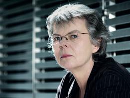 La Alianza Francesa de Toronto rinde homenaje a Pascale Ferran