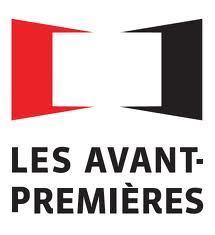 Les Avant-Premières - 2012