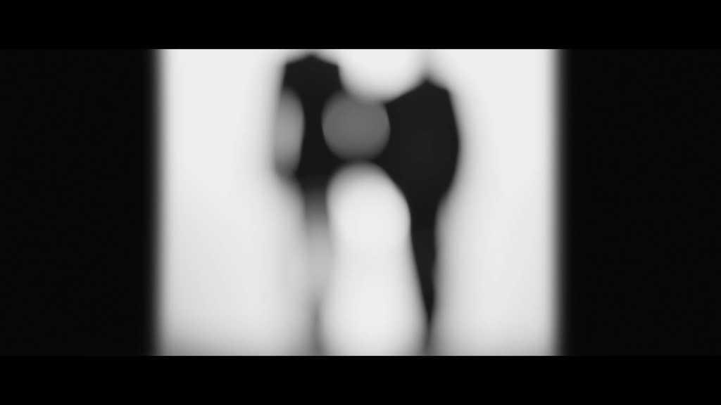 Huesca International Short Film Festival - 2014