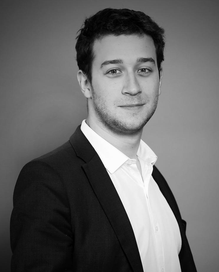 Quentin Deleau