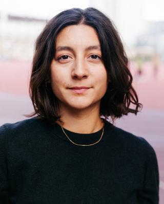 Anaïs Deban