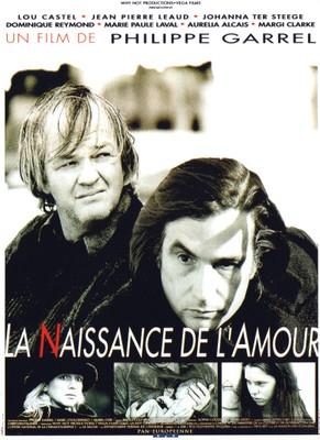 Naissance de l'amour (La)