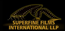 Superfine Films International LLP