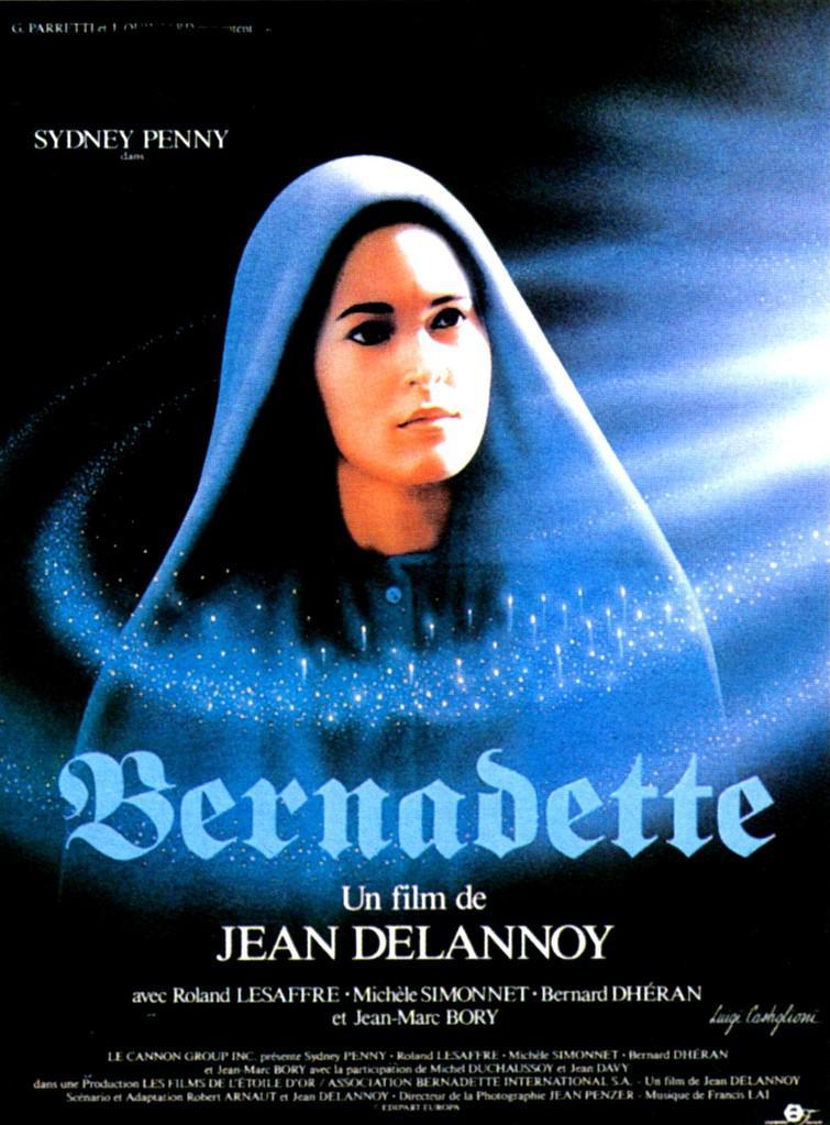 BERNADETTE ASSOCIATION INT.