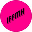 Mannheim-Heidelberg International Film Festival - 2020