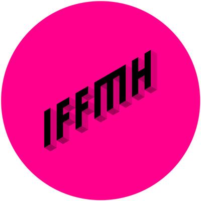 Festival Internacional de Cine de Mannheim-Heidelberg  - 2020