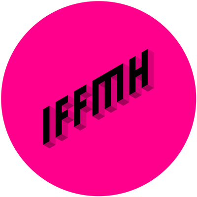 Festival international du film de Mannheim-Heidelberg  - 2021