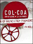 CoLCoA French Film Festival - 2009