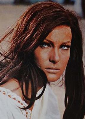 Hélène Chanel