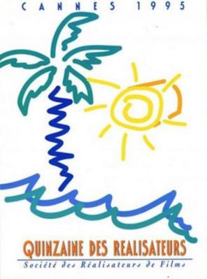 Quinzaine des Réalisateurs - 1995