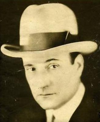 Jean Angelo