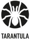 Tarantula Luxembourg