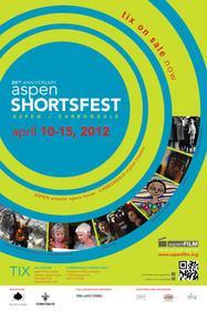 Aspen Shortsfest - 2012