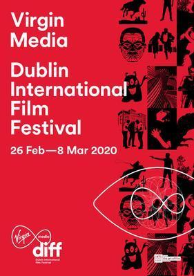Virgin Media Dublin International Film Festival  - 2020