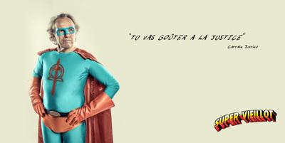 Super-Vieillot
