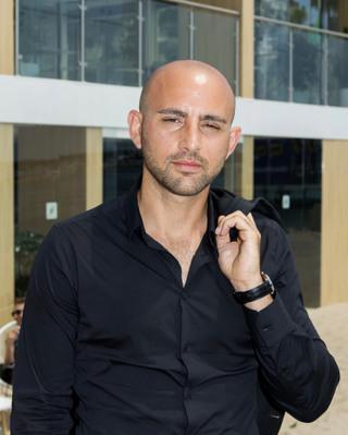 Olivier Grégoire