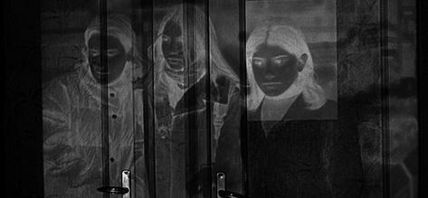 om sobre la obra de Michel Gondry : cortometraje « La Lettre » (La Carta)