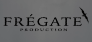 Frégate Production