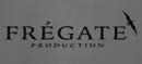 Frégate Production