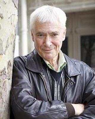 Jean-Claude Guilbert