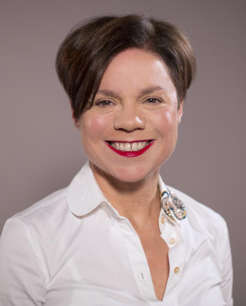 Isabelle Gibbal-Hardy
