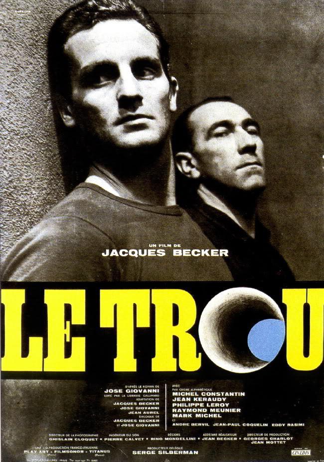 French Syndicate of Cinema Critics - 1960