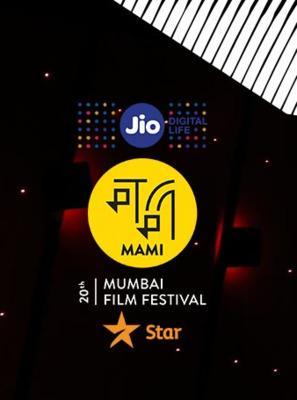 Mumbai Film Festival - 2018