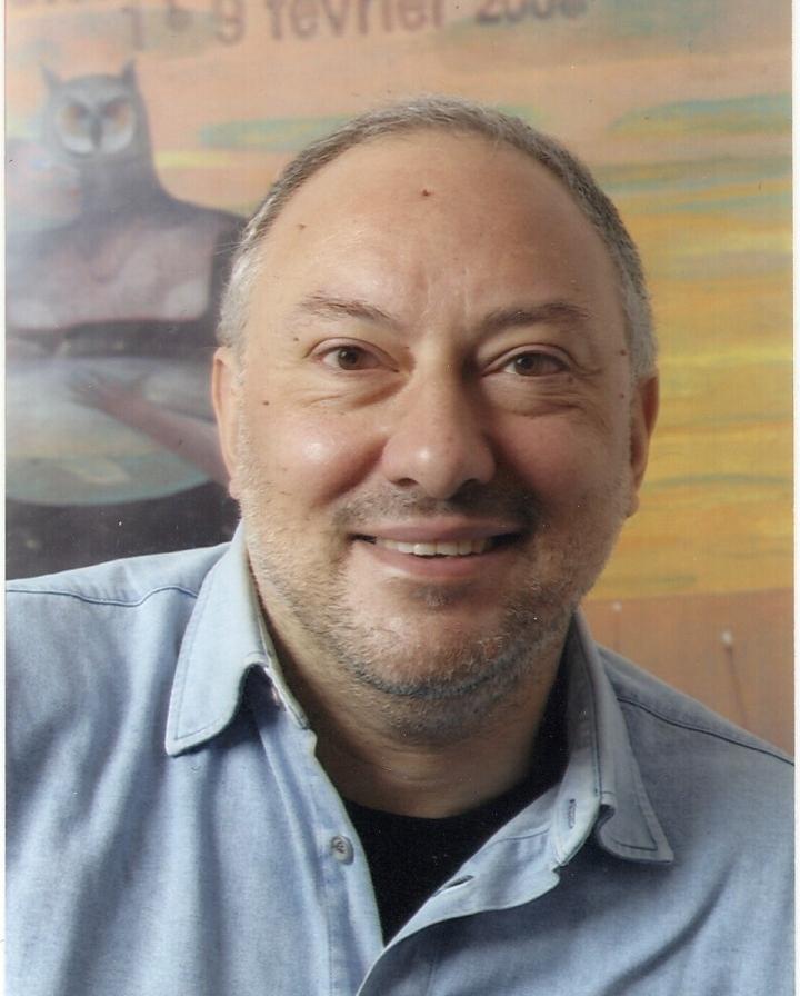 João Garção Borges