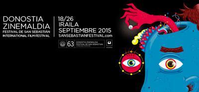 El cine francés en el festival de San Sebastián