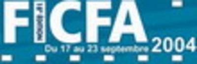 Festival de Cine Francófono en Acadia de Moncton (Ficfa)   - 2004