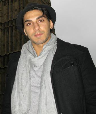 Mohamad  Kadry