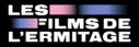 Les Films de l'Ermitage