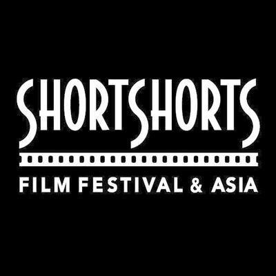 Short Shorts Film Festival - 2020
