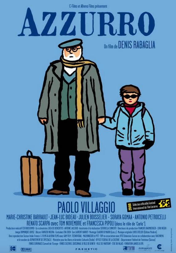 Denis Rabaglia