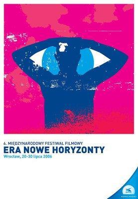 Nowy Horyzonty/New Horizons - 2006
