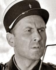 Jacques Lalande