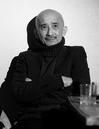 Jim-Adhi Limas